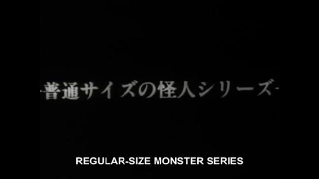 regular-size
