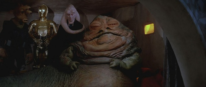 return-of-the-jedi-jabba
