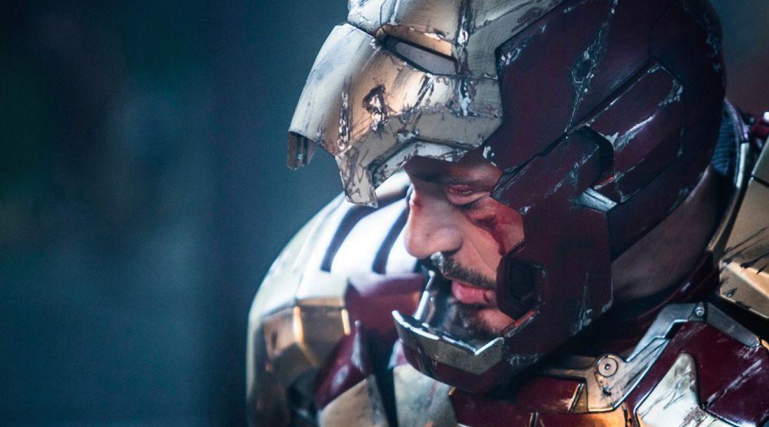 robert-downey-jr-as-iron-man-in-captain-america-civil-war