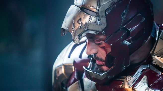 robert-downey-jr-as-iron-man-in-captain-america-civil-war