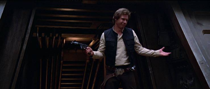 star-wars-episode-vi-han-solo