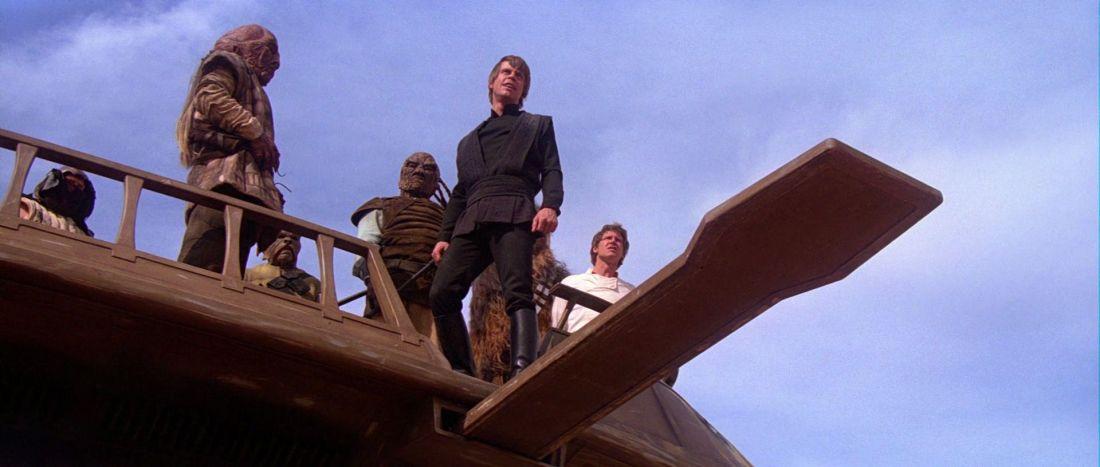 star-wars6-movie-screencaps-com-3621-0