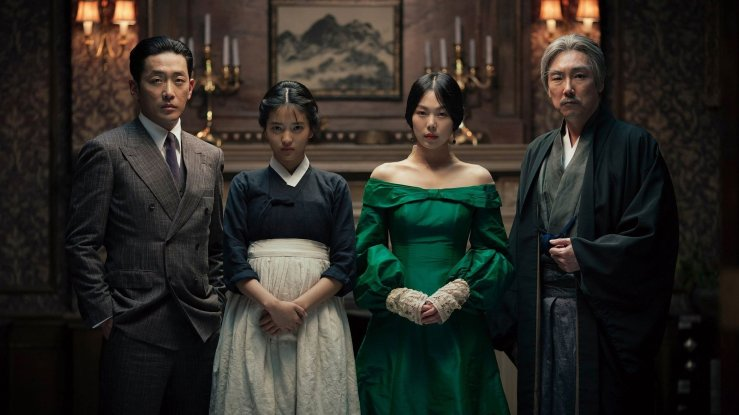 the-handmaiden-hd