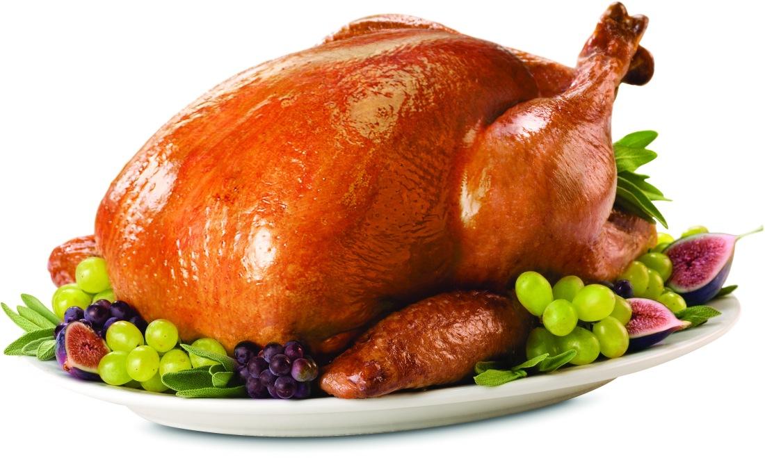 the-perfect-turkey