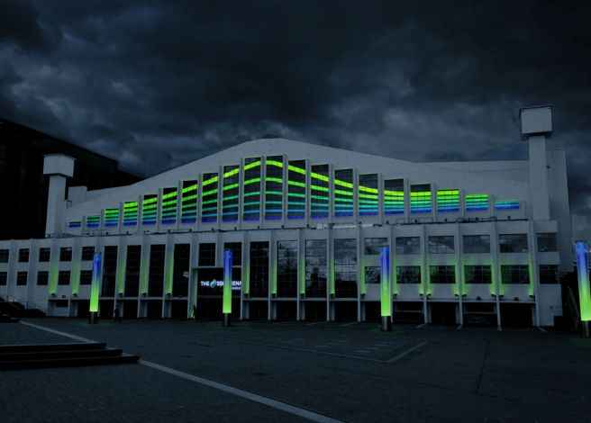 the_sse_arena_wembley_-_night