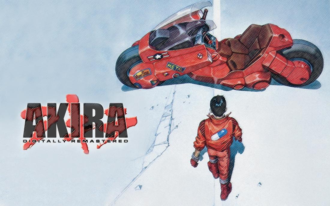 akira-image