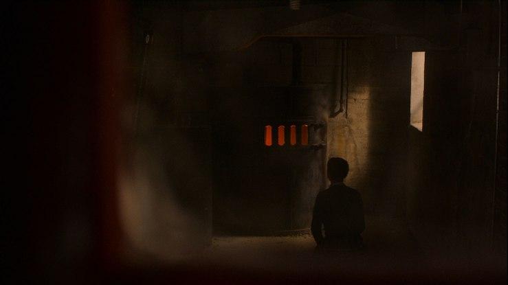 february-movie-kiernan-shipka-furnace-2015-fantastic-fest