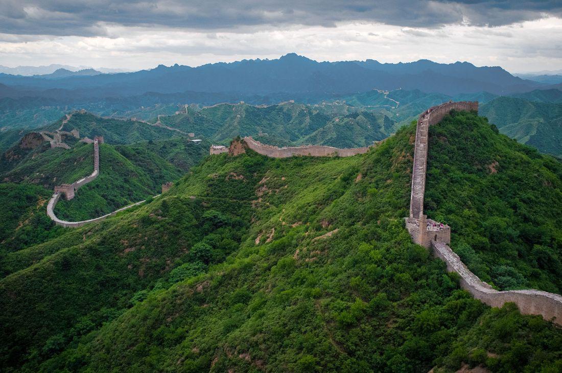 1920px-the_great_wall_of_china_at_jinshanling-edit