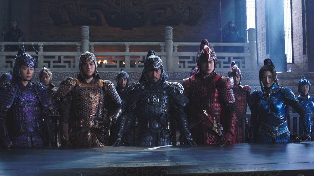 the-great-wall-movie-16-1200x675-c