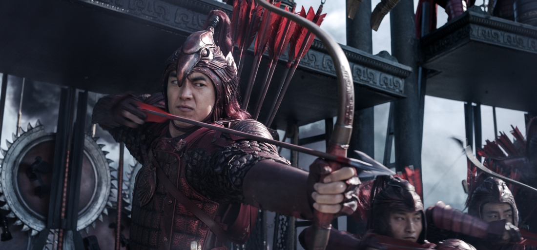the-great-wall-movie-image-4