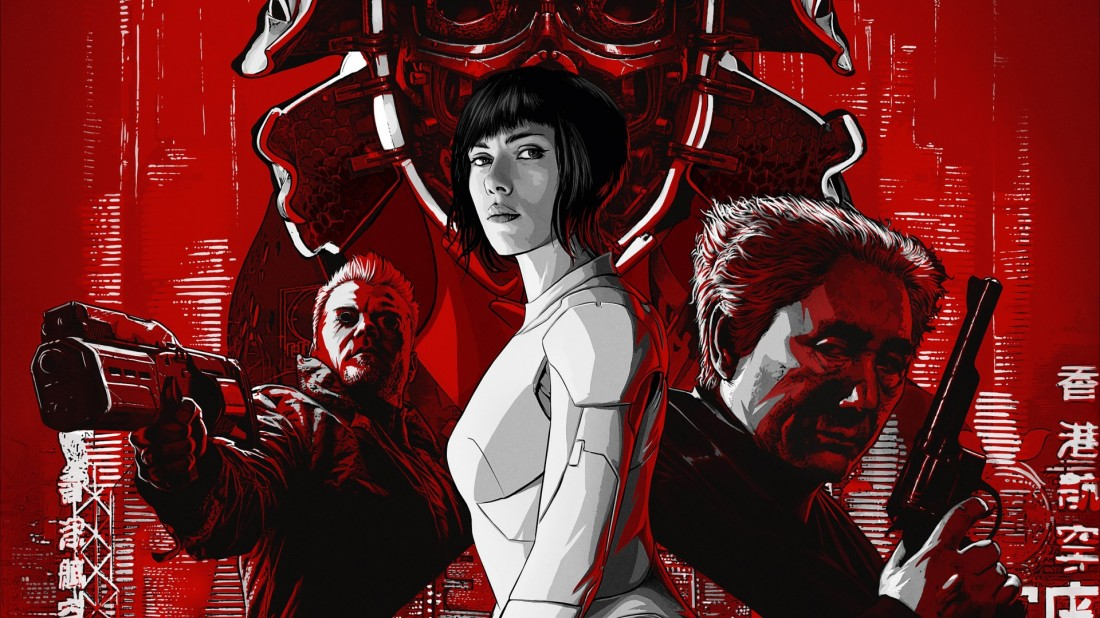 ghost-in-the-shell-1920x1080-2017-hd-5k-6380