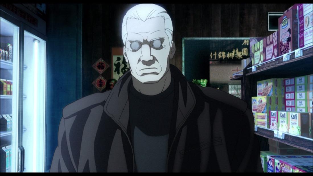 ghost-in-the-shell-2-innocence-2004-mamoru-oshii-08