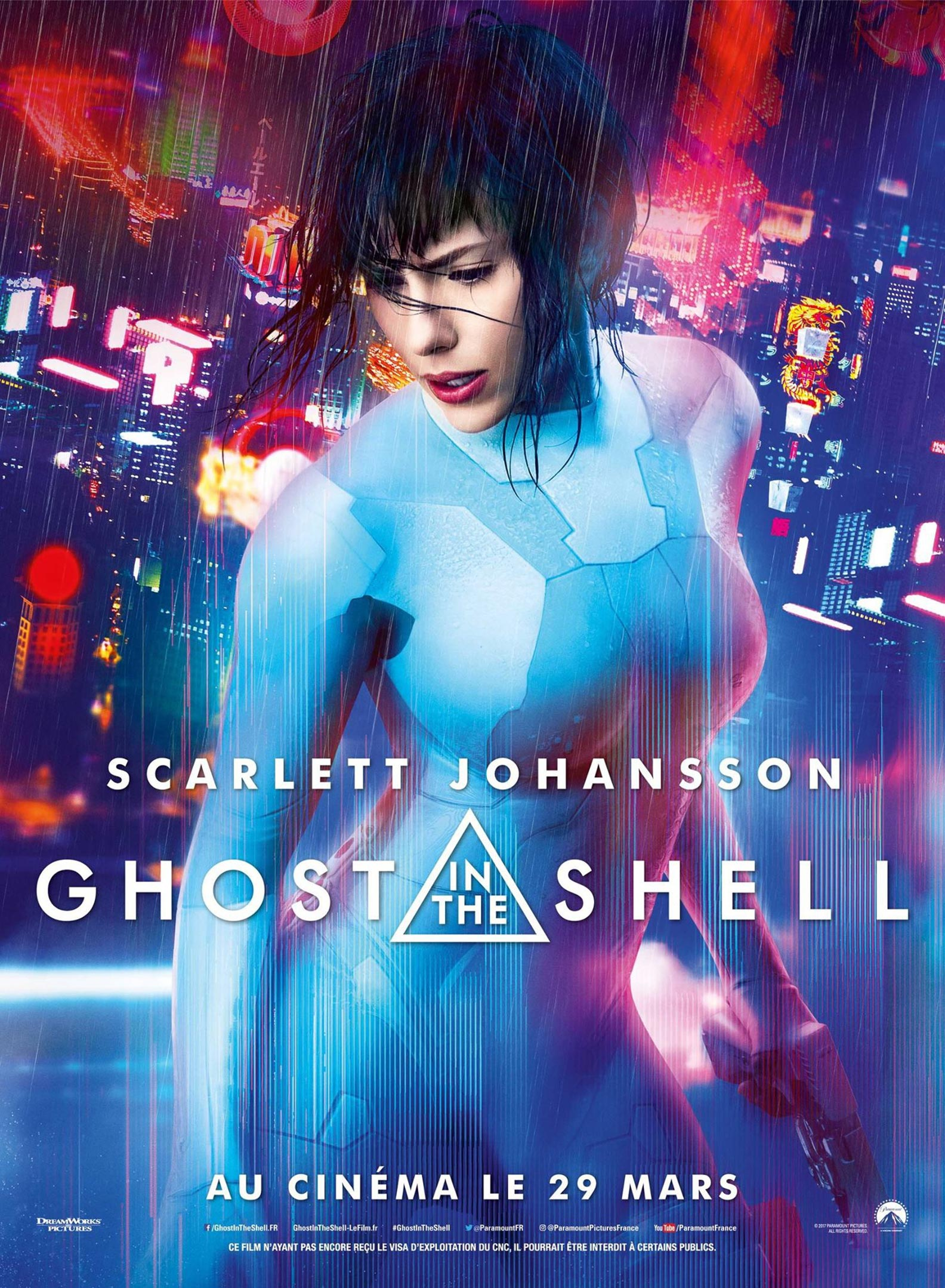 ghost-in-the-shell-poster-8