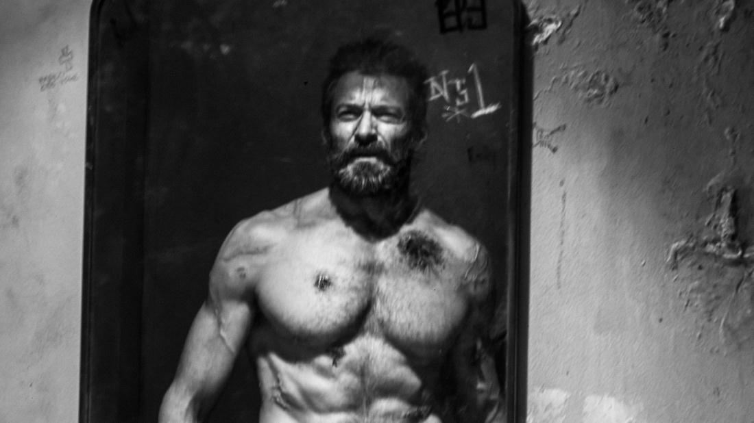 hugh_jackman_shirtless_in_logan-1920x1080