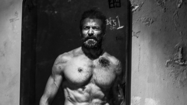 hugh_jackman_shirtless_in_logan-1920x1080
