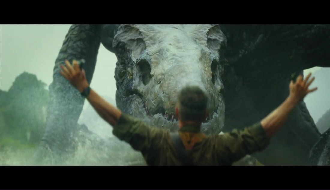 kong-skull-island-hd-trailer-screenshot-288178