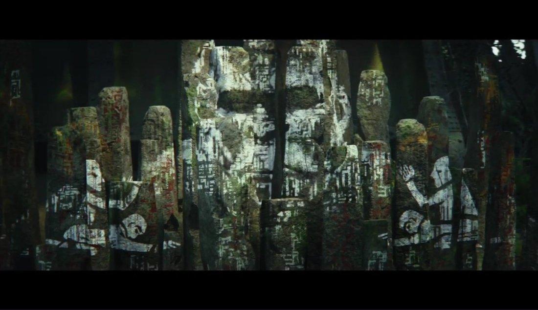kong-skull-island-theatrical-trailer-screenshots-163446