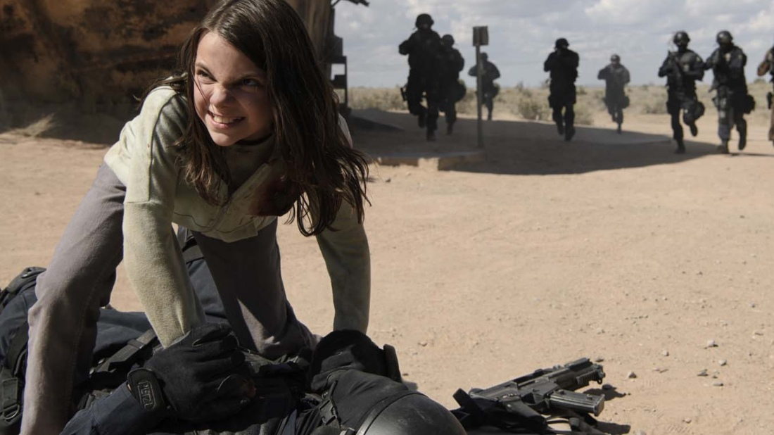 logan-director-james-mangold-wants-to-make-an-x-23-film-and-says-hell-work-with-hugh-jackman-again-social