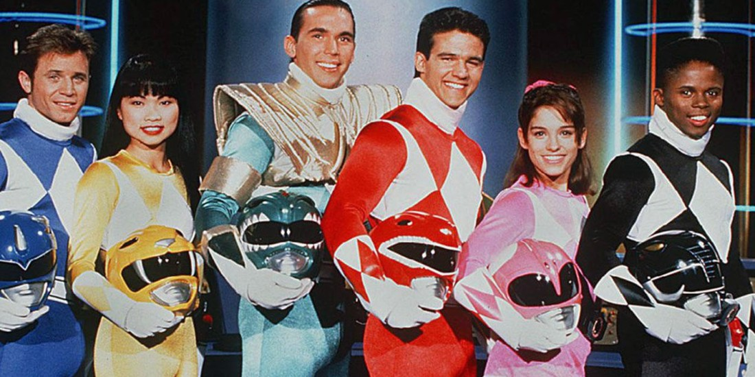 mighty-morphin-power-rangers-original-cast