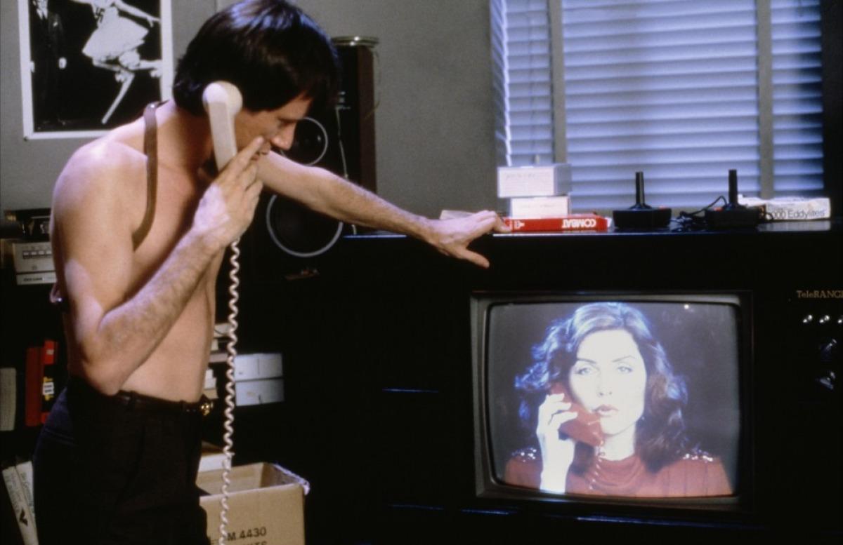 videodrome-1983-06-g