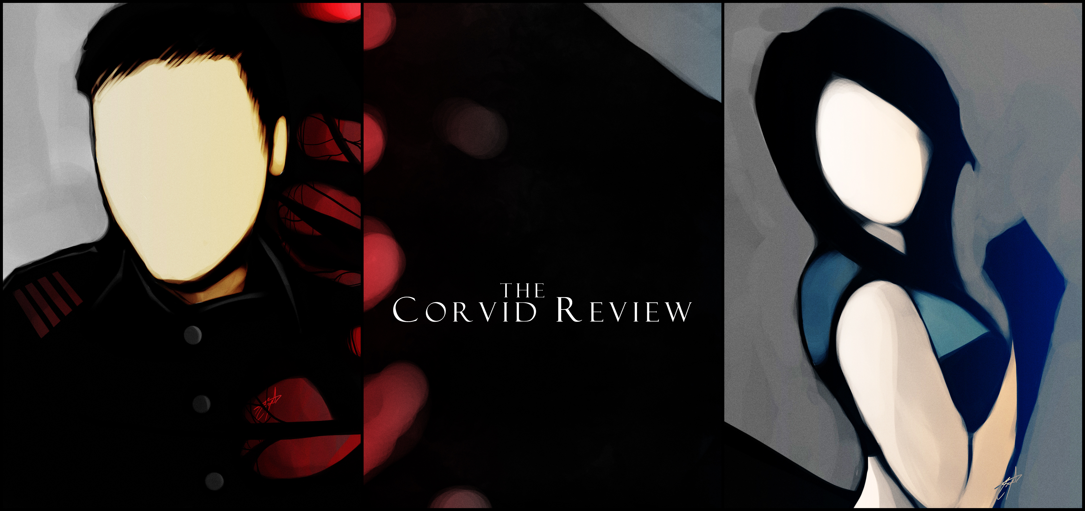 The-Corvid-Review-Banner