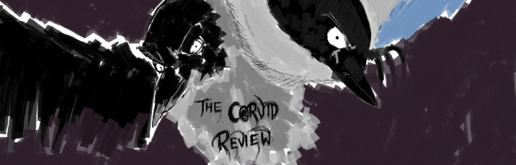 cropped-tcrnewheader1lettering.png