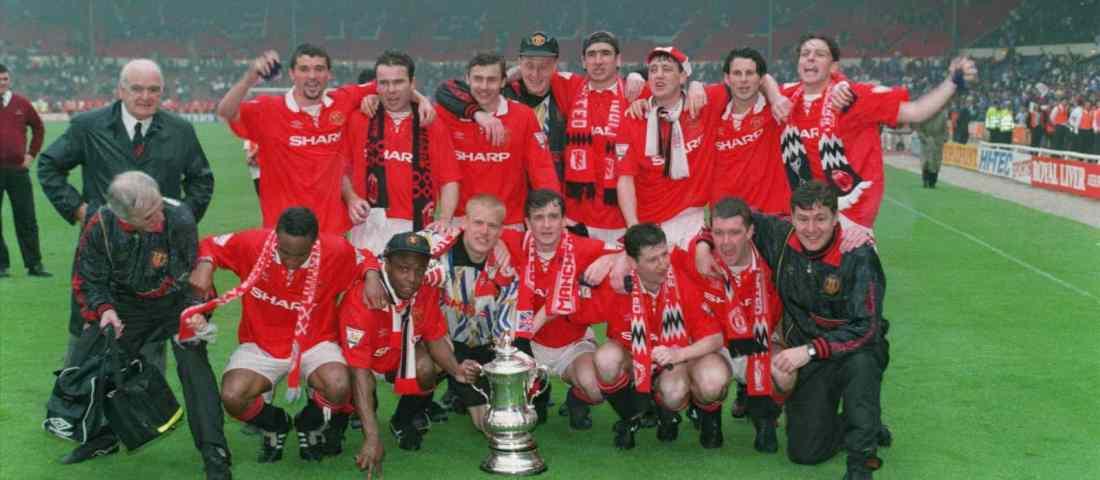 fa-cup-final-1994-4-min