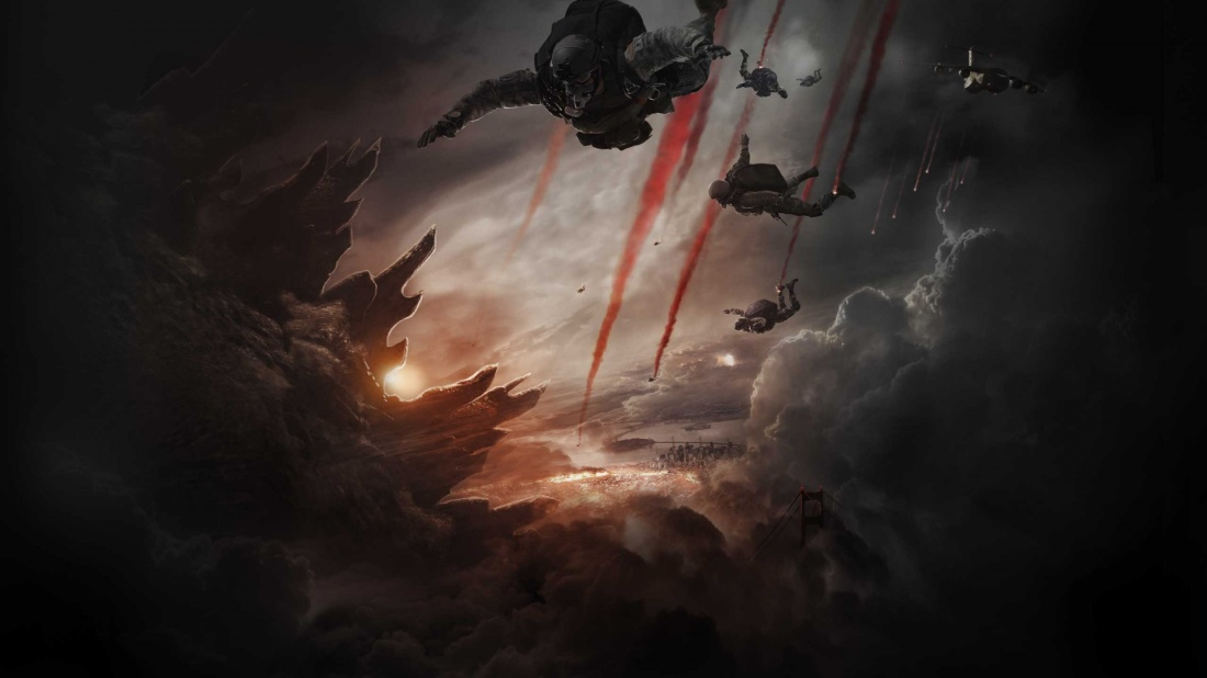 godzilla-2014-new-movie-skydiving