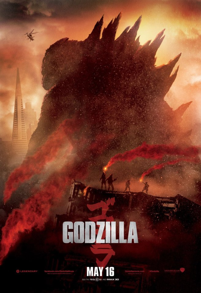 godzilla-2014-poster-6