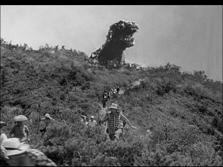 gojira-godzilla-1954-odo-island-first-appearance
