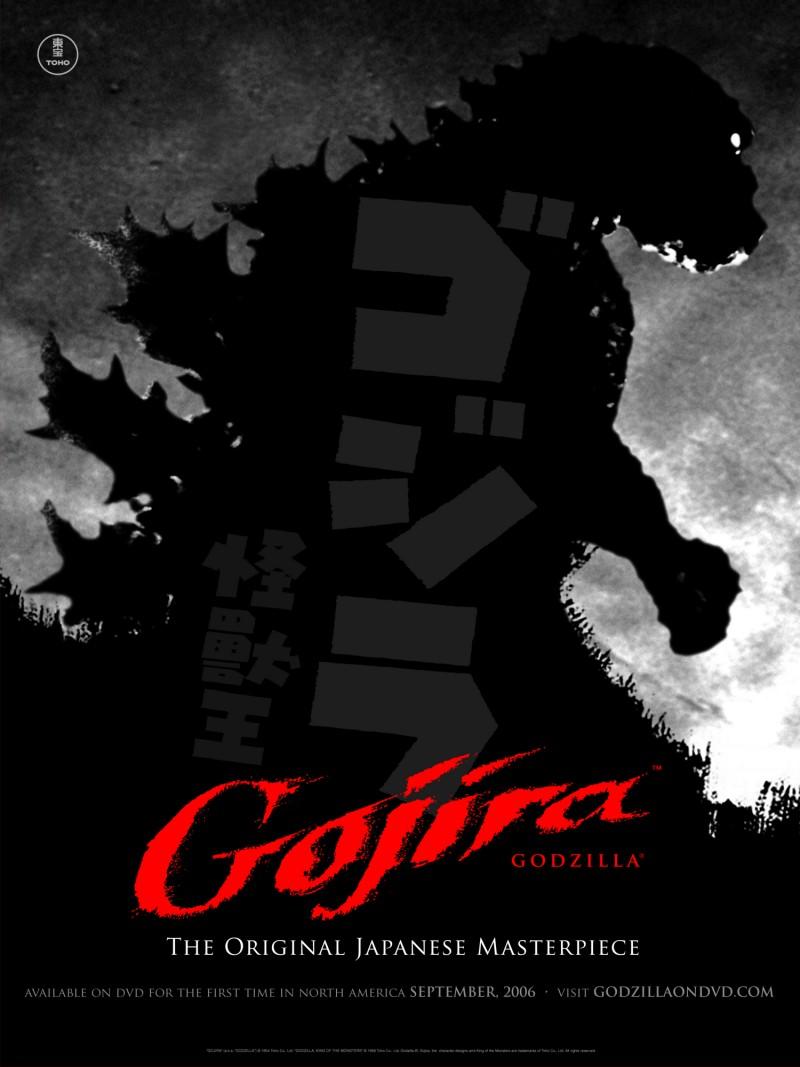 gojira_poster_big