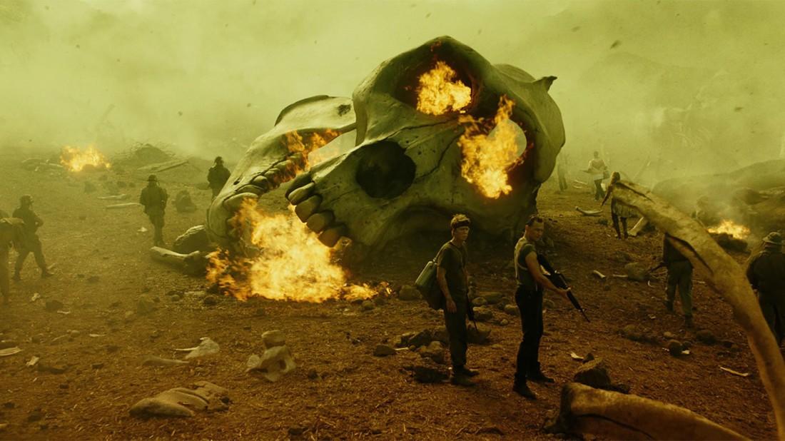 kong-skull-island-26-1500x844