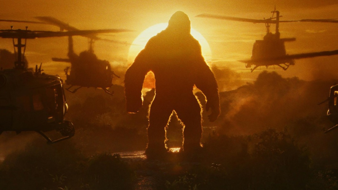 kong-with-choppers