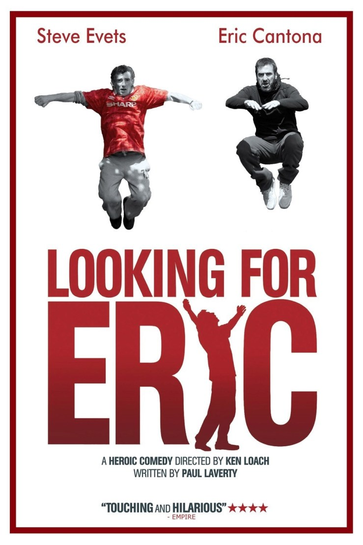 looking-for-eric-9217