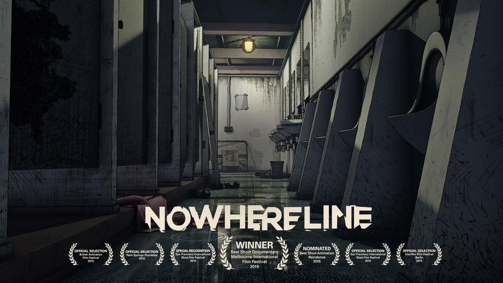 nowhere_line_still_poster