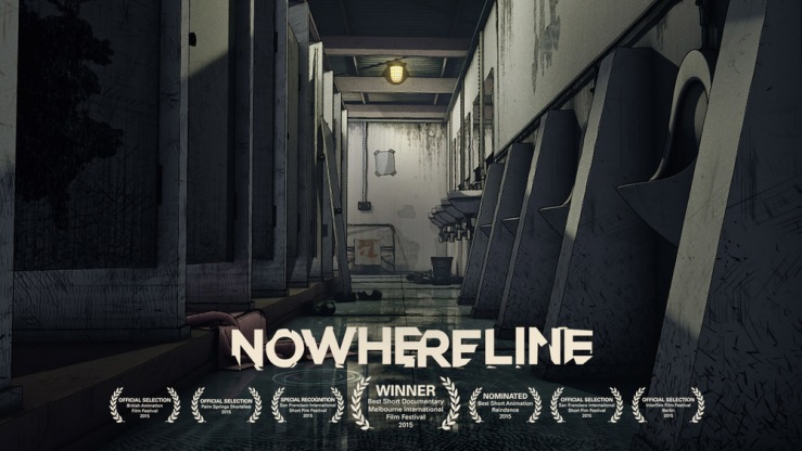 nowhere_line_still_poster