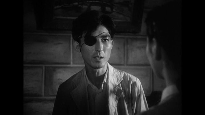 photograph_of_akihiko_hirata_from_godzilla_1954