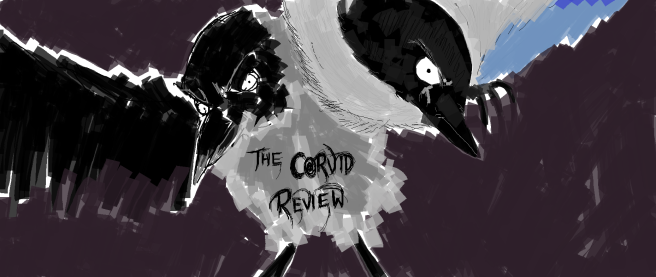 the_corvid_review_newheader_1_w_lettering