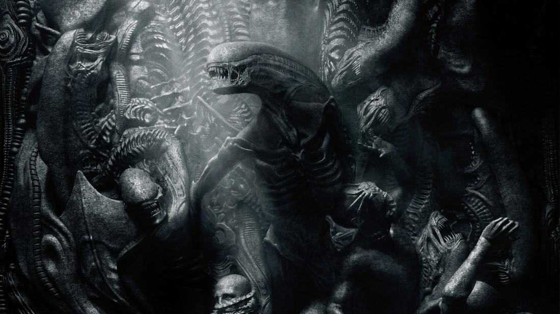 alien-covenant-1920x1200-hd-2017-6904