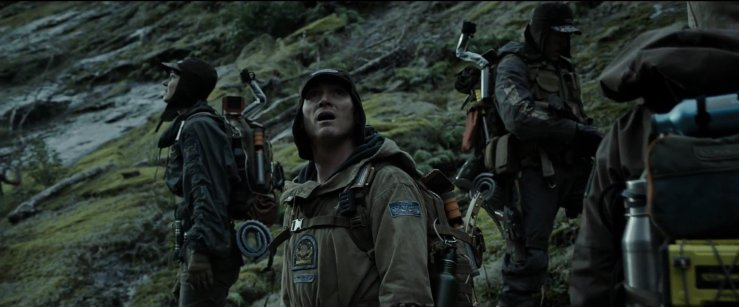 alien-covenant-trailer-breakdown-14