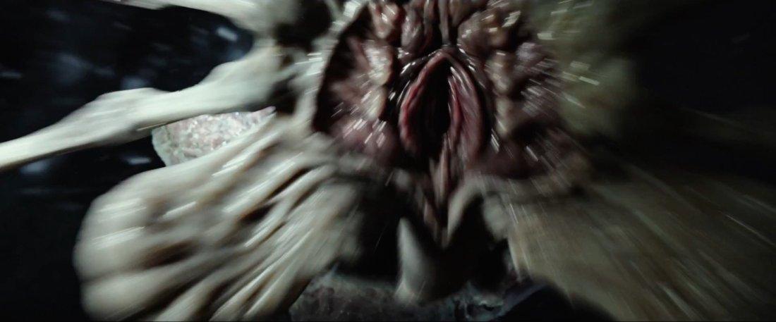 alien-covenant-trailer-breakdown-27