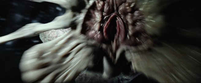 alien-covenant-trailer-breakdown-27