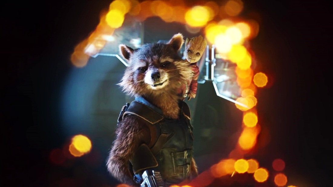 guardians-of-the-galaxy-vol-2-rocket-raccoon-and-groot-wallpaper-11123