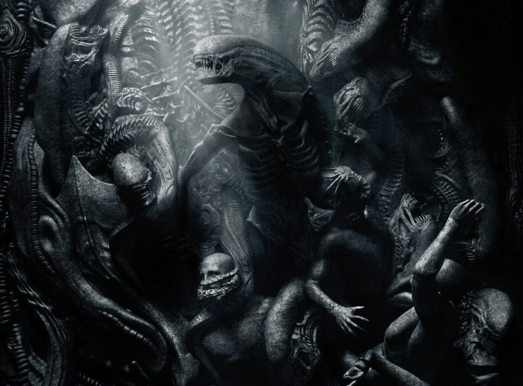 xalien-covenant-fill-pagespeed-ic-rpycbs72kx