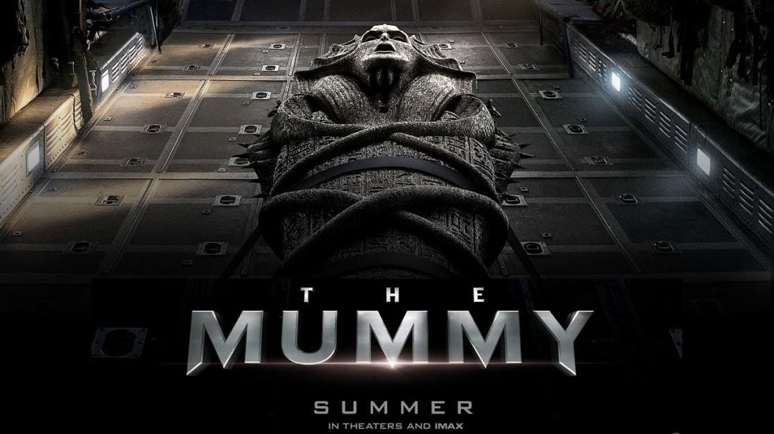 the-mummy-2017