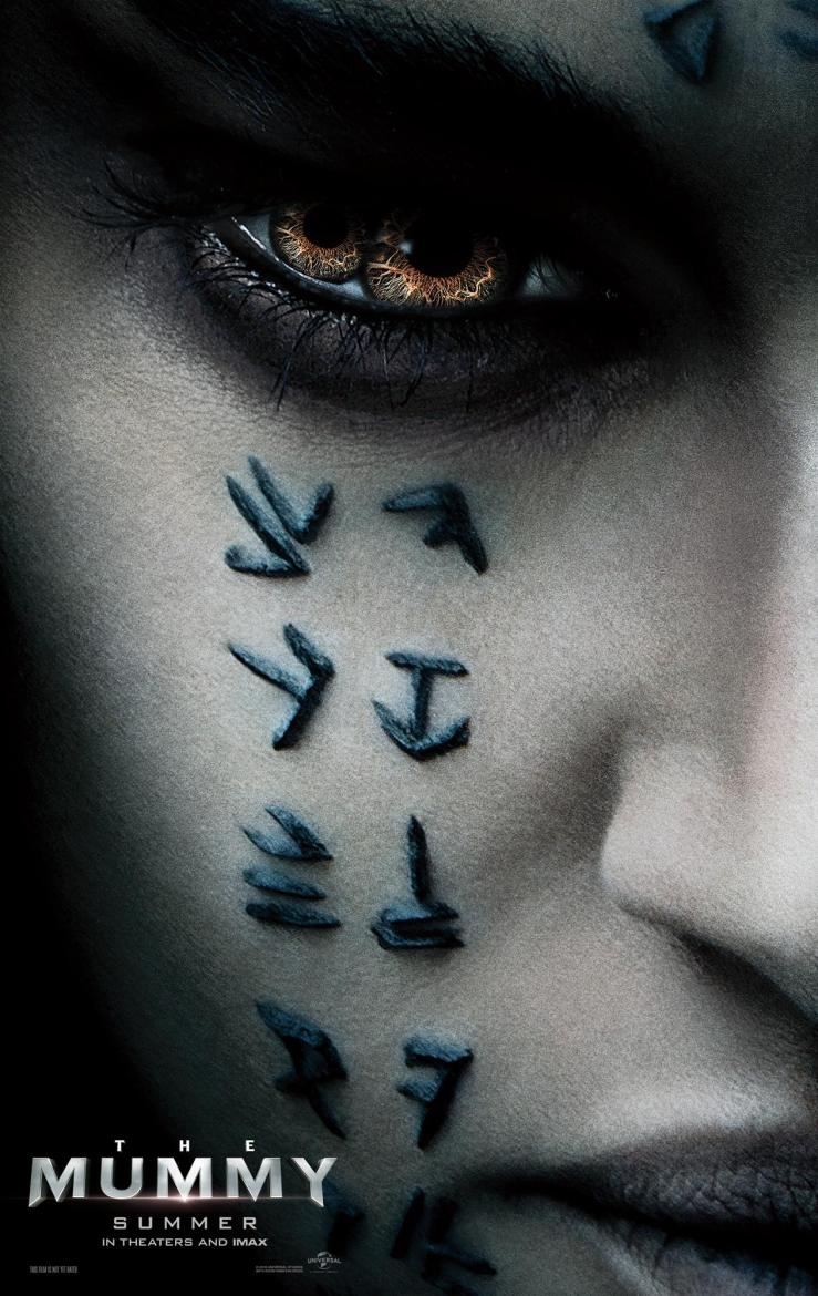 themummy-poster-987577