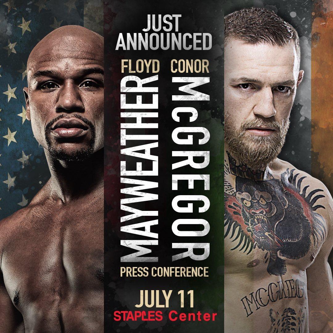 mayweather-vs-mcgregor-world-tour-los-angeles-poster