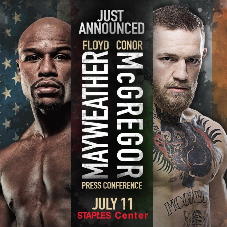 mayweather-vs-mcgregor-world-tour-los-angeles-poster