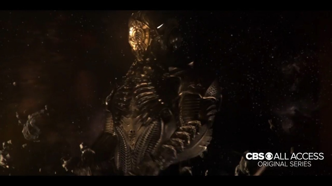 screens-from-the-star-trek-discovery-first-look-trailer_153t