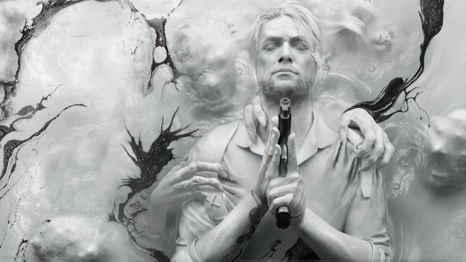 1080p-the-evil-within-2-hd-wallpaper